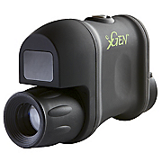 night vision digital viewer