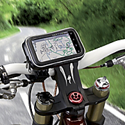 Smartphone Bike Mount By Bracketron