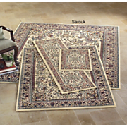 Athena 4 Piece Rug Set