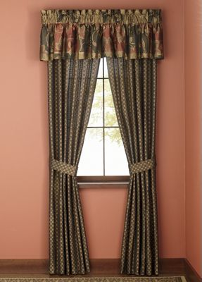 Napa Window Treatments