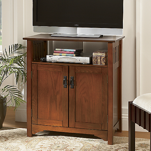 Furniture Bedroom Furniture Chest Heights Tv Chest