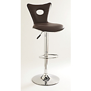 Atlantis Contemporary Stool