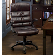 Swivel, Rock, Recline Chair