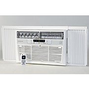 8000 Btu Window Air Conditioner By Frigidaire