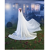Booford 6 feet Ghost