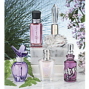 Purse Spray Coffret 5 Piece Set For Her