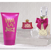 Juicy Couture Fragrance Viva La Juicy 3 Piece Set