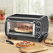 Platinum Edition Large Convection Oven By West Bend