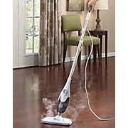 3 in 1 Mop handheld fabric Steamer By Vornado