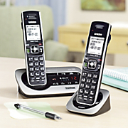 Bluetooth Cell link Hd Phone By Uniden