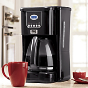 12 cup Coffeemaker By Chef Tested