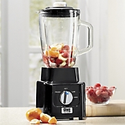3 in 1 Blender By Chef Tested