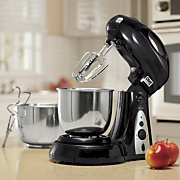 Stand Mixer By Chef Tested