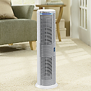 3 in 1 Air Purifier