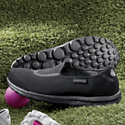 Mens Warm Weather Go Walk Shoe By Skechers