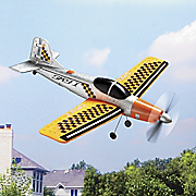Sky 1 Rc Airplane