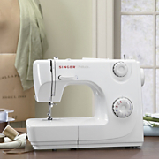 8 stitch Sewing Machine By Singer