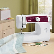 14 stitch Sewing Machine By Brother
