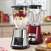 8 speed Blender With Stacked Blade By Oster