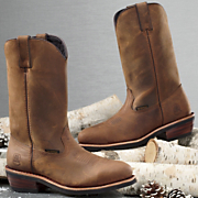 Mens Albuquerque Boot By Dan Post