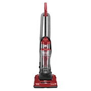 Dirt Devil Quick Lite Plus Vacuum Cleaner