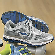 Mens Running Shoe