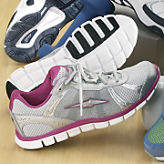 Womens Running Shoe