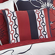 Melinda Accent Pillow