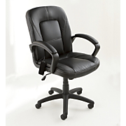 Massage Desk Chair