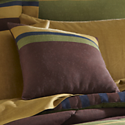 Decorative Pillow 8