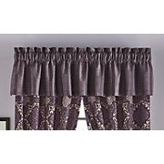Valance And Panel Pair Y