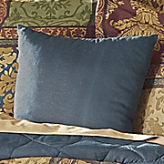 Decorative Pillow 9