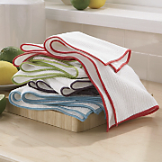 12 pc Microfiber Towel Set