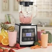 Ginnys Ultimate Blender