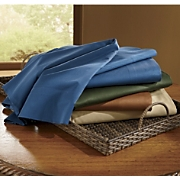 300 thread Count Bleach resistant Sateen Sheet Set