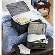 3 pc Ecoseal Luggage Liners