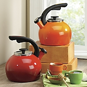 Rachael Ray 2 qt Teakettle