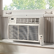 soleus air conditioner