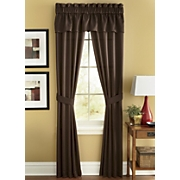 Spencer Curtain Set