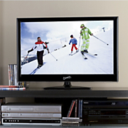 Supersonic 32 Led Hdtv