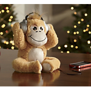 Monkey Mp3 Speaker