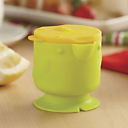 Bird shaped Citrus Squeezer