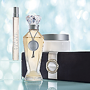 Midnight Velvet Signature Fragrance 3 piece Anniversary Set