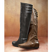 Avery Boot By Restricted