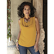 amber necklace top 14