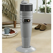 Lasko Heater Digital Full Circle