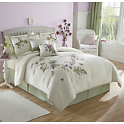 Spring Melody Complete Bed Set
