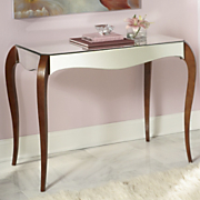 Classical Reflections Console