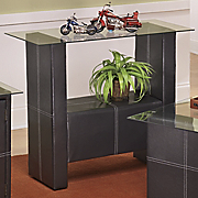 Treyton Console Table