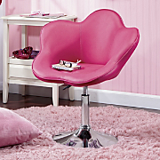 Poppy Retro Chair